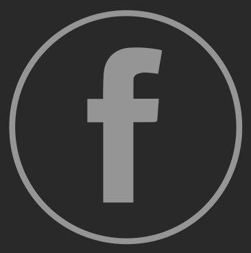Nebbiolo Colline Novaresi - Logo Facebook